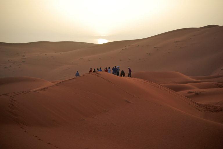 codigo-etico-desierto