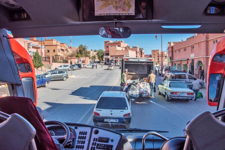 bus-turismo1
